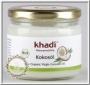 KHADI/full_coconuto